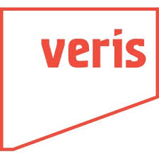 Veris Australia Pty Ltd - Victoria