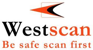 Westscan Pty Ltd