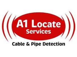 A1 Locate Services Pty Ltd
